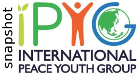 Snapshot von International Peace Youth Group,